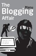 The Blogging Affair