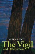 The Vigil and Other Stories