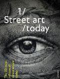 Street Art Today The 50 Most Influential Street Artists Today