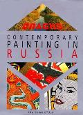Contemporary Painting in Russia