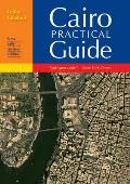 Cairo Practical Guide: New Fully Revised Edition