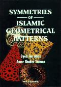 Symmetries of Islamic Geometrical Patter