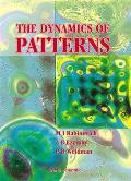 The Dynamics of Pattern