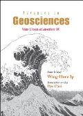 Advances in Geosciences - Volume 5: Oceans and Atmospheres (OA)