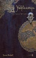 Yaqteenya: The Old World (English Edition)