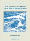 Applied Dynamics Of Ocean Surface Waves