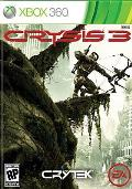Crysis 3 Hunter Edition