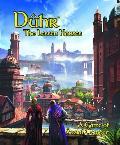 Duhr - The Lesser Houses