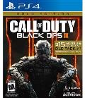Call of Duty: Black Ops 3 Gold Edition