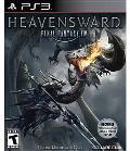 Final Fantasy XIV: Heavensward Expansion Pack
