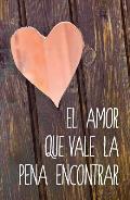 Encontrar Valor de Amor 25 Pack