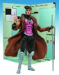 Marvel Select Gambit Action Fi