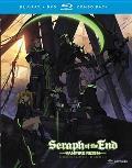 Seraph of the End: Vampire Reign - Season 1, Part 1