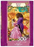 Beauty and the Beast: Book Box