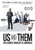 Us & Them: Religious Rivalry in America