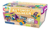 Automobile Engineer