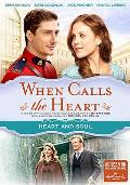 When Calls the Heart: Heart & Soul