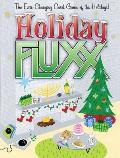 Fluxx Holiday Game