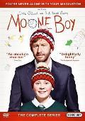 Moone Boy: Seasons 1-3