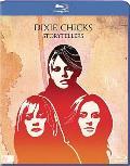 Dixie Chicks-Vh1 Storyteller