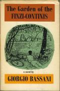 Garden Of The Finzi Continis