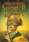 The Summer Queen: Queen 3