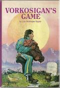Vorkosigan's Game: The Vor Game / Borders of Infinity / The Mountains of Mourning