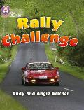 Rally Challenge
