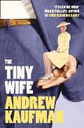 Tiny Wife
