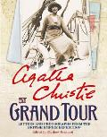 Agatha Christie The Grand Tour