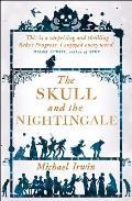 Skull and the Nightingale