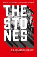 Stones: the Acclaimed Biography