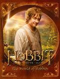 The World of Hobbits