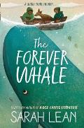Forever Whale