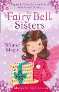 Fairy Bell Sisters: Winter Magic