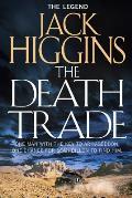 Death Trade