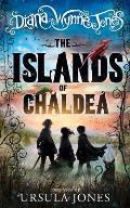 Islands of Chaldea