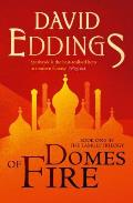 Domes of Fire