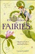 The Element Encyclopedia of Fairies