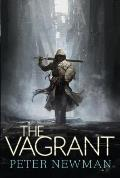 Vagrant Book 1