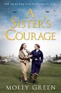 Victory Sisters 1 A Sisters Courage