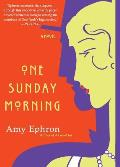 One Sunday Morning