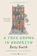 Tree Grows in Brooklyn