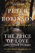 Price of Love & Other Stories