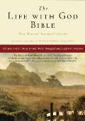 Life With God Bible
