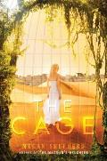 Cage 01