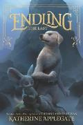 The Last: Endling #1