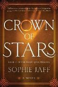 Crown of Stars Night Song Book 2