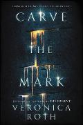 Carve the Mark 01