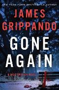Gone Again a Jack Swyteck Novel